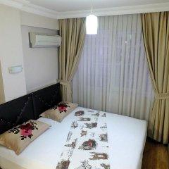 Kadikoy Port Hotel 3* Номер Комфорт с различными типами кроватей фото 2