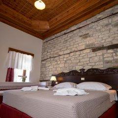 Hotel Kalemi 2 3* Улучшенный номер с различными типами кроватей фото 12