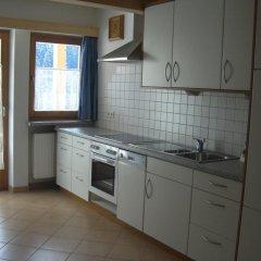 Отель Pretzerhof Апартаменты фото 2
