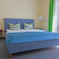 Гостиница Art up City 3* Люкс с разными типами кроватей