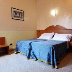 Hotel Baltic 2* Стандартный номер с различными типами кроватей фото 4