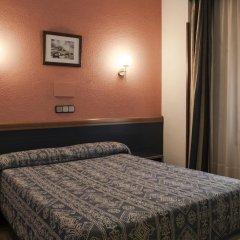 Ronda House Hotel 3* Стандартный номер с 2 отдельными кроватями фото 14