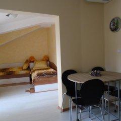 Отель Solaris Aparthotel 3* Апартаменты фото 5