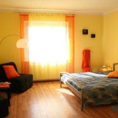 Hotel Na Vodách комната для гостей фото 3
