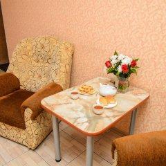Гостиница Романо Хаус в номере фото 2