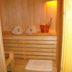 Стиль Отель Люкс с различными типами кроватей фото 44