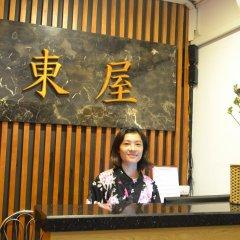 Отель Santa 2 Ханой гостиничный бар