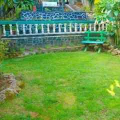Отель Crystal Mounts Шри-Ланка, Нувара-Элия - отзывы, цены и фото номеров - забронировать отель Crystal Mounts онлайн приотельная территория