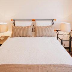 Отель Traveling To Lisbon Alfama Apartments Португалия, Лиссабон - отзывы, цены и фото номеров - забронировать отель Traveling To Lisbon Alfama Apartments онлайн удобства в номере