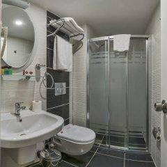 Отель Loor Номер категории Эконом фото 2