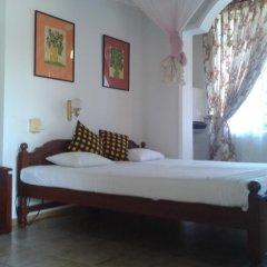 Отель Welcome Family Guest House Шри-Ланка, Бентота - отзывы, цены и фото номеров - забронировать отель Welcome Family Guest House онлайн комната для гостей фото 3