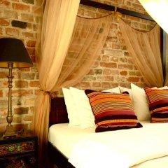 Апартаменты SleepWell Apartments Nowy Swiat Стандартный номер с разными типами кроватей фото 10