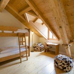 Отель Bernina 1865 Швейцария, Самедан - отзывы, цены и фото номеров - забронировать отель Bernina 1865 онлайн детские мероприятия фото 2