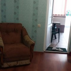 Гостиница Solnechny Dvorik интерьер отеля