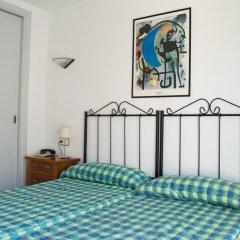 Отель Los Rosales Испания, Форментера - отзывы, цены и фото номеров - забронировать отель Los Rosales онлайн детские мероприятия