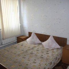 Гостевой Дом Есения комната для гостей фото 3