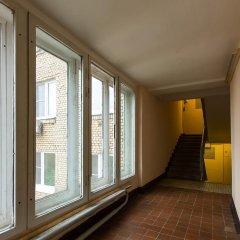 Апартаменты Apart Lux Нахимовский интерьер отеля фото 3