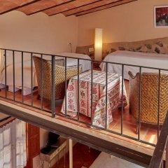 Отель Nord Испания, Эстелленс - отзывы, цены и фото номеров - забронировать отель Nord онлайн комната для гостей фото 3