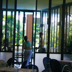 Отель Residence Miralago Rooms & Apartments Италия, Манерба-дель-Гарда - отзывы, цены и фото номеров - забронировать отель Residence Miralago Rooms & Apartments онлайн развлечения