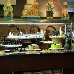 Kolin Турция, Канаккале - отзывы, цены и фото номеров - забронировать отель Kolin онлайн развлечения