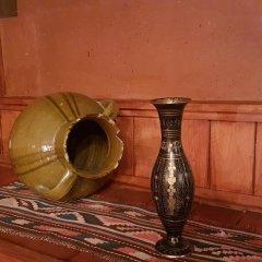Отель Armenian Royal Palace Армения, Ереван - отзывы, цены и фото номеров - забронировать отель Armenian Royal Palace онлайн ванная
