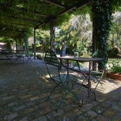 Отель Una Finestra Sul Fiume Италия, Мира - отзывы, цены и фото номеров - забронировать отель Una Finestra Sul Fiume онлайн фото 5