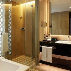 Отель Sofitel Abu Dhabi Corniche 5* Улучшенный номер с различными типами кроватей фото 3