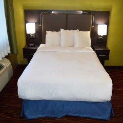 Отель Days Inn - Ottawa Канада, Оттава - отзывы, цены и фото номеров - забронировать отель Days Inn - Ottawa онлайн комната для гостей фото 4