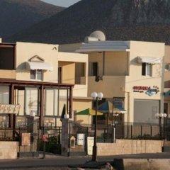 Отель Golden Bay фото 7