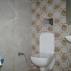 Отель Optimum Baba Residency 3* Стандартный номер с различными типами кроватей фото 2