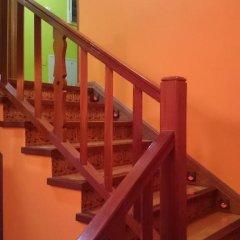 Hotel Rural Tierra de Lobos 3* Стандартный номер с различными типами кроватей фото 26
