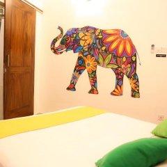 Отель City Beds The Regent Шри-Ланка, Коломбо - отзывы, цены и фото номеров - забронировать отель City Beds The Regent онлайн детские мероприятия фото 2