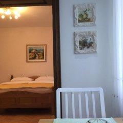Апартаменты Apartments Ursic интерьер отеля