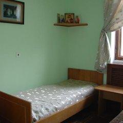 Гостиница Russkiy Afon детские мероприятия