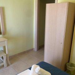 Отель Sarti Paradise удобства в номере