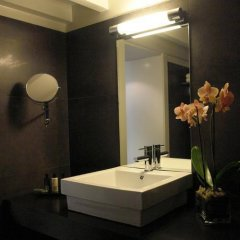 Отель Resdience Grand Place Люкс повышенной комфортности фото 3