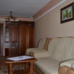 Гостиница Иршава Люкс фото 7