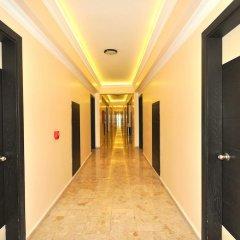 Camyuva Beach Hotel 4* Стандартный номер с различными типами кроватей фото 3