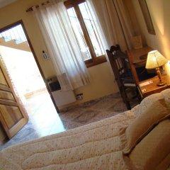 Hotel Francia Сан-Рафаэль комната для гостей фото 3