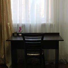 Hotel Baikal 3* Стандартный номер с различными типами кроватей фото 13