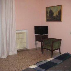 Отель Poggio del Sole Улучшенный номер фото 3