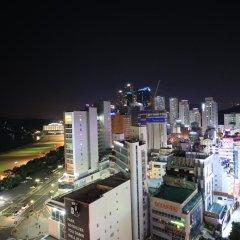 Отель Best Western Haeundae фото 5