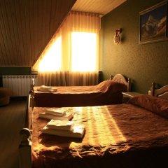 Гостиница 4 Peaks Guest House комната для гостей фото 2