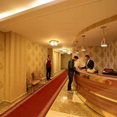 Avalon Altes Hotel Стандартный номер с двуспальной кроватью фото 2