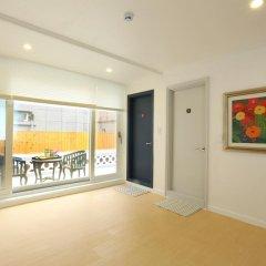 Отель Pandago Guesthouse комната для гостей фото 5