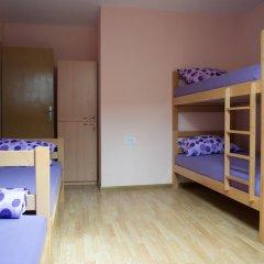 Отель Hostel Theater 011 Сербия, Белград - отзывы, цены и фото номеров - забронировать отель Hostel Theater 011 онлайн детские мероприятия фото 2