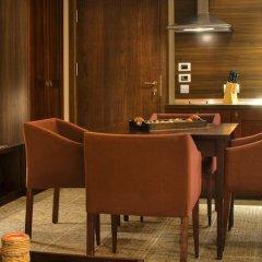 Отель Menada Apartments in Royal Beach Resort Болгария, Солнечный берег - отзывы, цены и фото номеров - забронировать отель Menada Apartments in Royal Beach Resort онлайн в номере фото 2