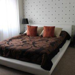 Hotel Evropa 4* Стандартный номер с различными типами кроватей фото 13
