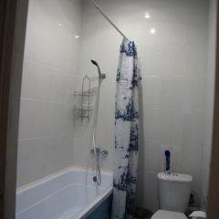 Гостиница Невский 140 3* Улучшенный номер с различными типами кроватей фото 36