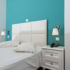 Kipriotis Hotel 3* Стандартный номер с различными типами кроватей фото 7